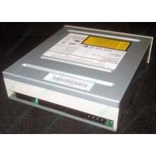 CDRW Sony CRX230EE IDE White (Кисловодск)