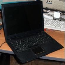 """Ноутбук Asus X80L (Intel Celeron 540 1.86Ghz) /512Mb DDR2 /120Gb /14"""" TFT 1280x800) - Кисловодск"""