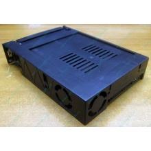 Mobile Rack IDE ViPower SuperRACK (black) internal (Кисловодск)