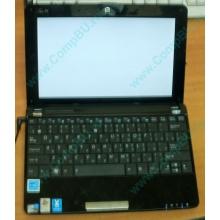 "Нетбук Asus EEE PC 1005HAG/1005HCO (Intel Atom N270 1.66Ghz /no RAM! /no HDD! /10.1"" TFT 1024x600) - Кисловодск"