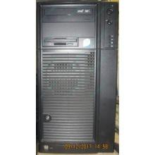 Серверный корпус Intel SC5275E (Кисловодск)
