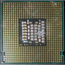 CPU Intel Xeon 3060 SL9ZH s.775 (Кисловодск)