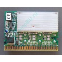VRM модуль HP 266284-001 12V (Кисловодск)