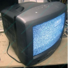 "Телевизор 14"" ЭЛТ Daewoo KR14E5 (Кисловодск)"