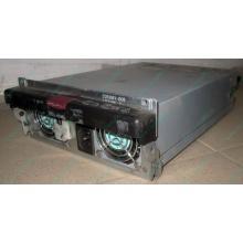 Блок питания HP 216068-002 ESP115 PS-5551-2 (Кисловодск)