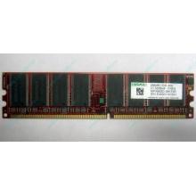 Серверная память 256Mb DDR ECC Kingmax pc3200 400MHz в Кисловодске, память для сервера 256 Mb DDR1 ECC Kingmax pc-3200 400 MHz (Кисловодск)