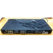 DVD-плеер LG Karaoke System DKS-7600Q Б/У в Кисловодске, LG DKS-7600 БУ (Кисловодск)