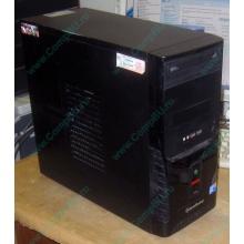 Компьютер Intel Core 2 Duo E7500 (2x2.93GHz) s.775 /2048Mb /320Gb /ATX 400W /Win7 PRO (Кисловодск)