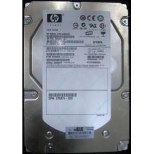 HP 454228-001 146Gb 15k SAS HDD (Кисловодск)
