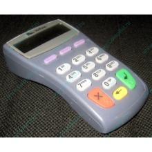 Пин-пад VeriFone PINpad 1000SE (Кисловодск)