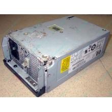 Блок питания HP 337867-001 HSTNS-PA01 (Кисловодск)