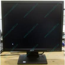 """Монитор 17"""" TFT Acer V173 AAb в Кисловодске, монитор 17"""" ЖК Acer V173AAb (Кисловодск)"""