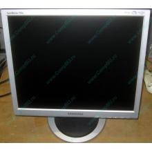 "Монитор 17"" TFT Samsung 710N (Кисловодск)"