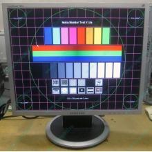 """Монитор с дефектом 19"""" TFT Samsung SyncMaster 940bf (Кисловодск)"""