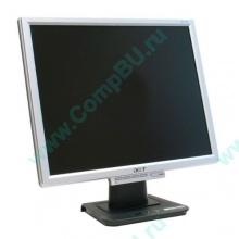 """Монитор 17"""" TFT Acer AL1716 (Кисловодск)"""