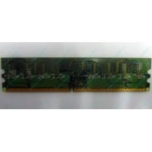Память 512Mb DDR2 Lenovo 30R5121 73P4971 pc4200 (Кисловодск)