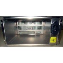 Корзина HP 968767-101 RAM-1331P Б/У для БП 231668-001 (Кисловодск)