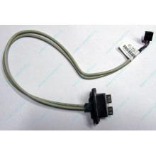 USB-разъемы HP 451784-001 (459184-001) для корпуса HP 5U tower (Кисловодск)