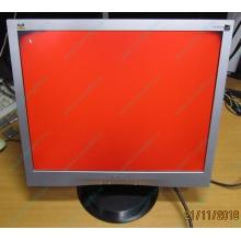 """Монитор 19"""" ViewSonic VA903 с дефектом изображения (битые пиксели по углам) - Кисловодск."""