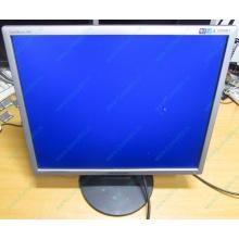 "Монитор 19"" Samsung SyncMaster 943N экран с царапинами (Кисловодск)"