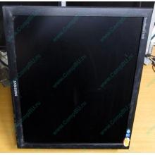 "Монитор 19"" Samsung SyncMaster E1920 экран с царапинами (Кисловодск)"