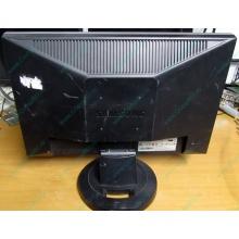 """Монитор 19"""" ЖК Samsung SyncMaster 920NW с дефектами (Кисловодск)"""