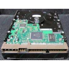 Жесткий диск 40Gb Seagate Barracuda 7200.7 ST340014A IDE (Кисловодск)