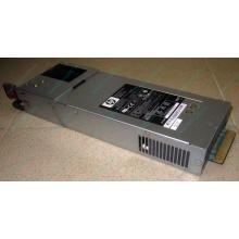 Блок питания HP 367658-501 HSTNS-PL07 (Кисловодск)