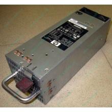 Блок питания HP 264166-001 ESP127 PS-5501-1C 500W (Кисловодск)