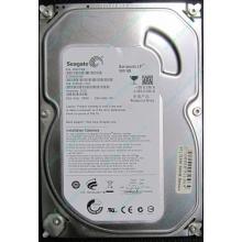 Б/У жёсткий диск 500Gb Seagate Barracuda LP ST3500412AS 5900 rpm SATA (Кисловодск)