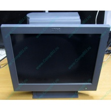 Б/У моноблок IBM SurePOS 500 4852-526 (Кисловодск)