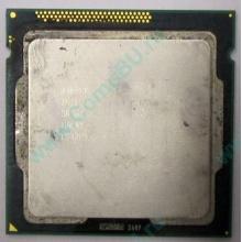 Процессор Intel Celeron G550 (2x2.6GHz /L3 2Mb) SR061 s.1155 (Кисловодск)