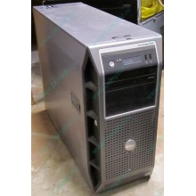 Сервер Dell PowerEdge T300 Б/У (Кисловодск)