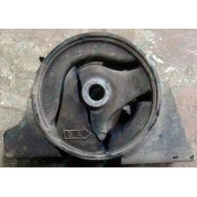 Задняя подушка-опора двигателя Nissan Almera Classic (Кисловодск)