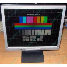 "Монитор 17"" TFT Nec AccuSync LCD72VM (Кисловодск)"