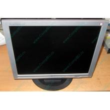 "Монитор 17"" ЖК LG Flatron L1717S (Кисловодск)"