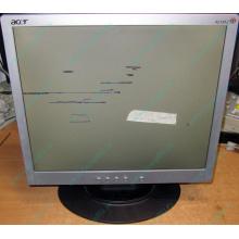 """Монитор 19"""" Acer AL1912 битые пиксели (Кисловодск)"""