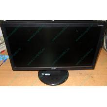 """Монитор 18.5"""" TFT Acer V193HQ D (Кисловодск)"""