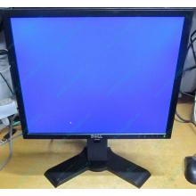"""Dell P190S t в Кисловодске, монитор 19"""" TFT Dell P190 St (Кисловодск)"""