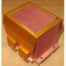 Радиатор HP 344498-001 для ML370 G4 (Кисловодск)