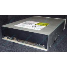 CDRW Plextor PX-W4012TA IDE White (Кисловодск)