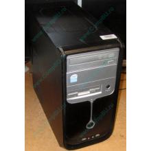 Системный блок Б/У Intel Core i3-2120 (2x3.3GHz HT) /4Gb DDR3 /160Gb /ATX 350W (Кисловодск).