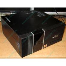 Компактный компьютер Intel Core i3-2120 (2x3.3GHz HT) /4Gb DDR3 /250Gb /ATX 300W (Кисловодск)