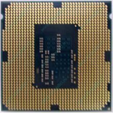 Процессор Intel Celeron G1840 (2x2.8GHz /L3 2048kb) SR1VK s.1150 (Кисловодск)