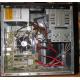 Компьютер Intel Core i3-2120 /Pegatron IPMSB /4Gb DDR3 /320Gb /ATX 300W (Кисловодск)