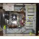 AMD Phenom X3 8600 /Asus M3A78-CM /4x1Gb DDR2 /250Gb /1Gb GeForce GTS250 /ATX 430W Thermaltake (Кисловодск)