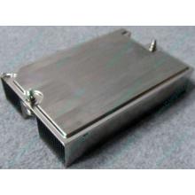 Радиатор HP 592550-001 603888-001 для DL165 G7 (Кисловодск)