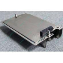 Радиатор HP 607119-001 602500-001 для DL165 G7 (Кисловодск)