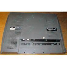 Телевизор ЖК Xoro HTL2605W нерабочий на запчасти (Кисловодск)