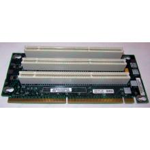 Переходник ADRPCIXRIS Riser card для Intel SR2400 PCI-X/3xPCI-X C53350-401 (Кисловодск)